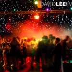 Cheshire Corporate Events DJ
