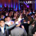 Lighting & DJ Services for Proms