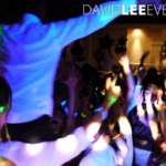 Prom DJ Services