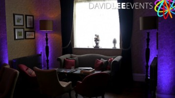 didsbury-house-wedding-lighting