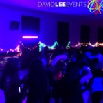 UV Lighting Hire Oldham