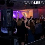 David Lee Events Corporate DJ Service