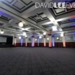 Principal Hotel Grand Ballroom