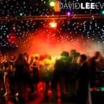 Cheshire Corporate Events DJ