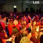 Christmas Party Corporate DJ