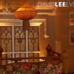 gold-uplighting-didsbury-house