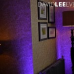 uplighting-on-purple-at-didsbury-house