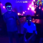 Children UV Party Pack
