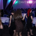 Professional DJ Service for corporate events